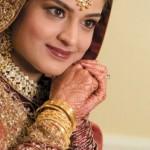 Bridal Makeup 23