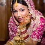 Bridal Makeup 24