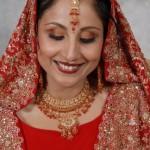 Bridal Makeup 25