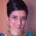 Bridal Makeup 28