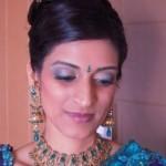Bridal Makeup 29