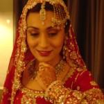 Bridal Makeup 31