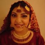 Bridal Makeup 32