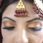 Bridal Makeup 33
