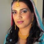 Bridal Makeup 35