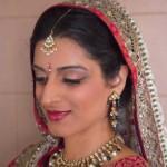 Bridal Makeup 36