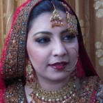 Bridal Makeup 37