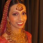 Bridal Makeup 39