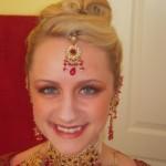 Bridal Makeup 40