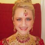 Bridal Makeup 41