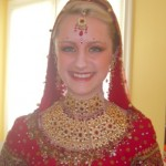 Bridal Makeup 42