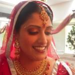Bridal Makeup 43