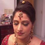 Bridal Makeup 44