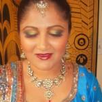 Bridal Makeup 46