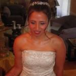 Bridal Makeup 47