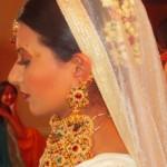 Bridal Makeup 48