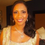 Bridal Makeup 49