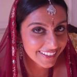 Bridal Makeup 50
