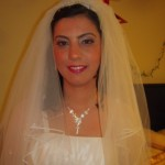 Bridal Makeup 51
