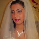 Bridal Makeup 52