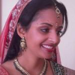 Bridal Makeup 54
