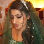 Bridal Makeup 57
