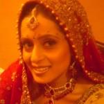 Bridal Makeup 58