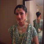 Bridal Makeup 59