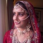 Bridal Makeup 62