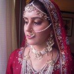 Bridal Makeup 63