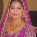 Bridal Makeup 64