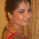 Bridal Makeup 67
