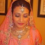 Bridal Makeup 68