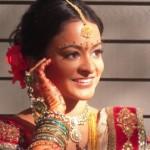 Bridal Makeup 70