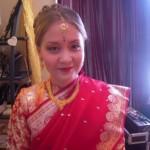 Bridal Makeup 71