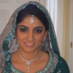 Bridal Makeup 72