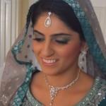Bridal Makeup 73