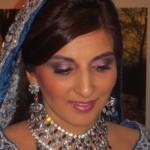 Bridal Makeup 74