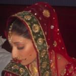 Bridal Makeup 75