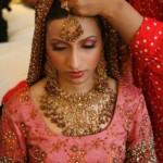Bridal Makeup 76