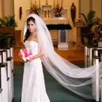 Bridal Makeup 77