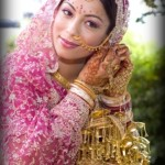 Bridal Makeup 78