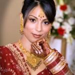 Bridal Makeup 79