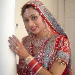 Bridal Makeup 80