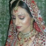 Bridal Makeup 81