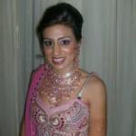 Bridal Makeup 82