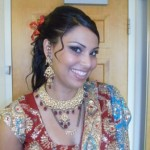Bridal Makeup 84
