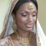 Bridal Makeup 87