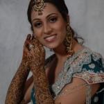 Bridal Makeup 89