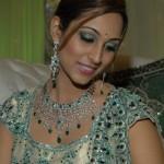 Bridal Makeup 90